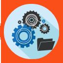 CRM מערכת ניהול לארגונים קטנים ובינוניים