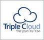 logo_triplec